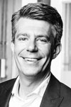 Jochen Beutgen