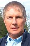 Josef Menke