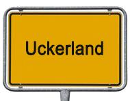 Ortsverband Uckerland