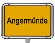 Stadtverband Angermünde