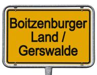Ortsverband Boitzenburger Land / Gerswalde