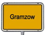 Ortsverband Gramzow