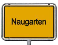 Ortsverband Naugarten
