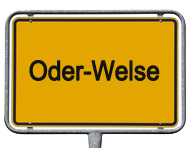 Amtsverband Oder-Welse