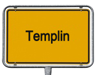 Stadtverband Templin