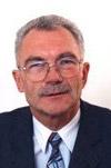 Dr. Joachim Benthin