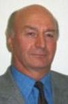 Reinholf Protschko